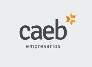 CAEB Confederación de Asociaciones Empresariales Baleares
